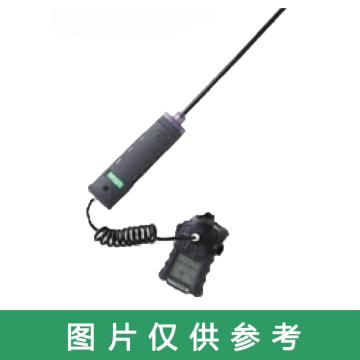 梅思安/MSA 天鹰通用采样泵,带充电器 10162192