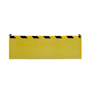金能電力 環氧樹脂擋鼠板(5mm),JN-DSB-H01,可備注尺寸(定制)