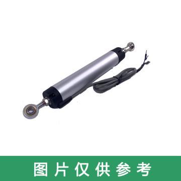 聯杰 高精度位移傳感器,GJC-JG0