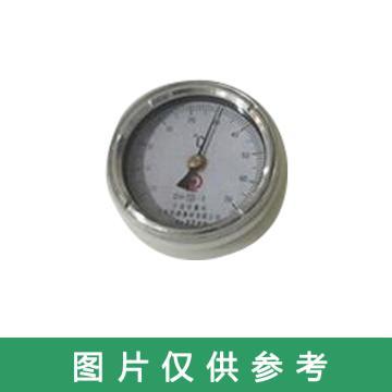 京鐵騰飛 機械軌溫表,JTGW-DH-1B(-40°+70°)
