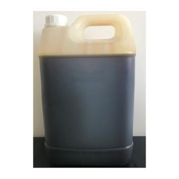 歐瑞康美科 機械手潤滑油 3HAC0860-1,5L/桶