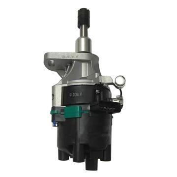 西域推薦 尼桑分電器,ZN5022XGCHBG尼桑系列