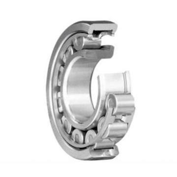 SKF 圓柱滾子軸承,NU209M-RHS 45*85*19