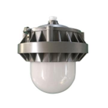 源本技术 LED平台灯,80W白光,YB5325-80W(PC),侧壁安装(含吸盘、0.3米弯杆),单位:个