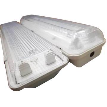 成都圣路 熒光管三防燈 單燈管 SL-18Y2,單位:個