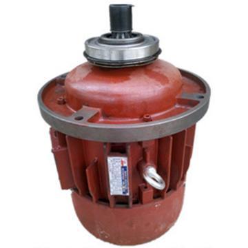 西域推薦 錐形電機,ZD1-31-4