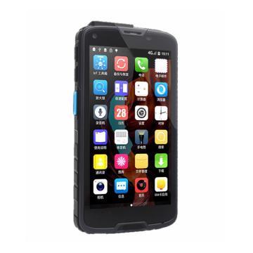 西域推薦手持機,SCAN CL4000(高清、智能)ST