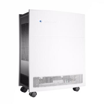 Blueair 空气净化器,603,去除甲醛,除雾霾除PM2.5,除烟除尘