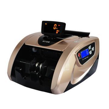優瑪仕 JBYD-U580 (C) 點鈔機