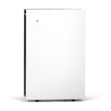 Blueair 空气净化器,Pro L,高端智能,室内轻音,去除甲醛除菌除雾霾除尘除异味,一键操控