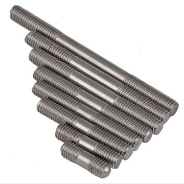 嘉晨锋锐 钼镧合金杆,多用于真空炉加热,JCFR-Φ10×55