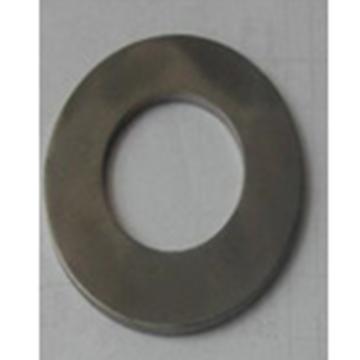 嘉晨锋锐 钼镧合金垫片,多用于真空炉加热,JCFR-Φ30/Φ11.5×1