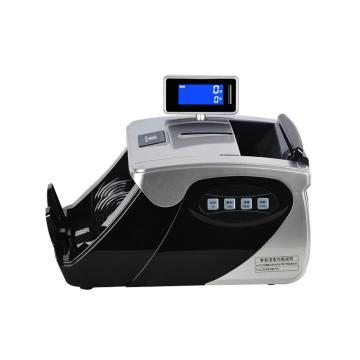 優瑪仕 JBYD-U510(C) 點鈔機