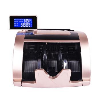 優瑪仕 JBYD-U6058(B) 點鈔機