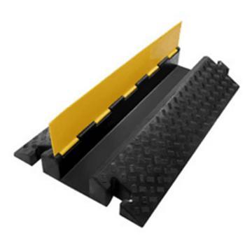 单槽线缆保护槽,1000mm*580mm*120mm,JCH-XC06
