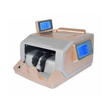 優瑪仕 JBYD-U680 (B) 點鈔機