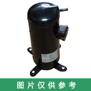 三洋 涡旋压缩机,C-SB453H8A,6HP,R22
