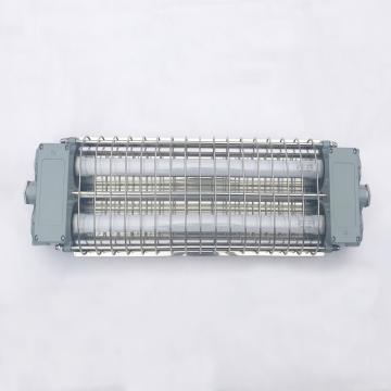 通明电器 防爆LED荧光灯,BC5401-L2X10 IP66 EX,单位:套