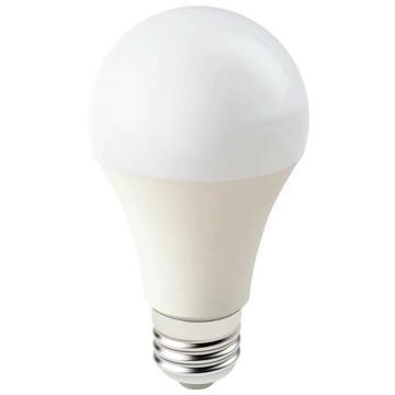 通明电器 球泡灯,E27-L20,单位:个