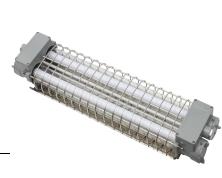 通明电器 LED防爆荧光灯,T8 2X18W 1.2m,单位:套
