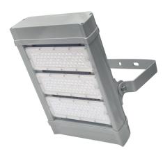 通明电器 LED泛光灯,ZY8102-SP-L150,单位:套