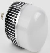 通明电器 LED球泡灯,E27-L40-D,单位:个