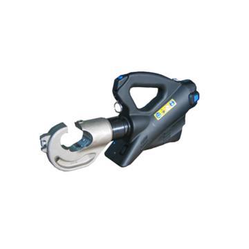 天泽 电动液压钳,适用10-400mm²铜铝端子,BC-613L(模35-400)