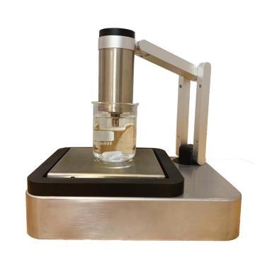 传一电子 流体便携式检测设备,5028