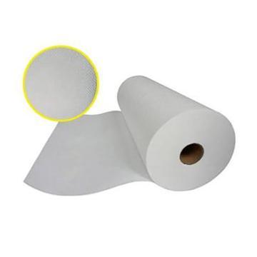 敬智 过滤纸,JZ-1030,轴径50mm,厚度0.2mm,1m*500m 单位:捆