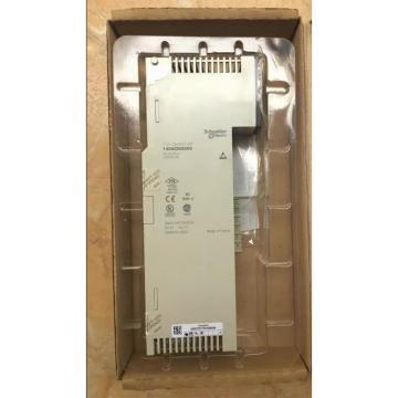 施耐德电气 模拟量模块,140ACI03000 PLC