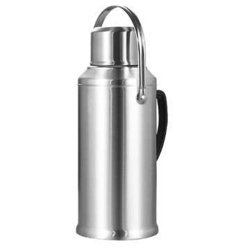 吉易隆 水壶,CH-057 带内胆 单位:个