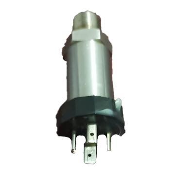 8113820奥特 压力传感器,YZ-100 0~18bar 1-10mA