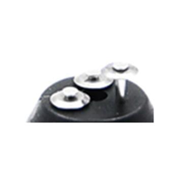 西域推荐 切割器替换刀片 CC-5231-06