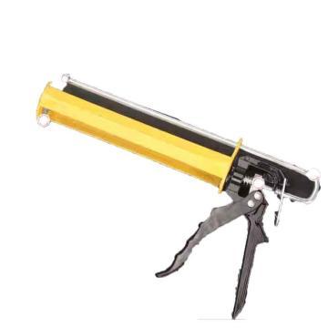 植筋胶枪、普通款