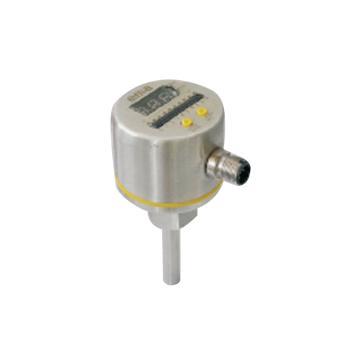 美国伊马 流动温度传感器,FL6201