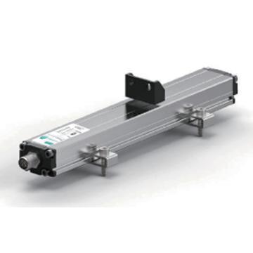 永久 液位传感器,3.1-1-0400-1-v10