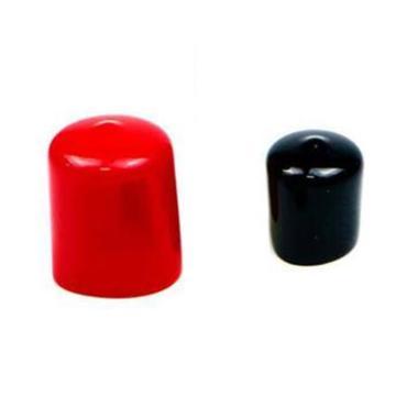 西域推荐 橡胶保护套(100个/包),φ16