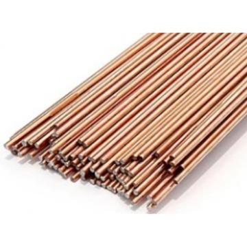 西域推荐 碳钢焊丝,ER50-2,Φ2.0*1000(5kg/包)