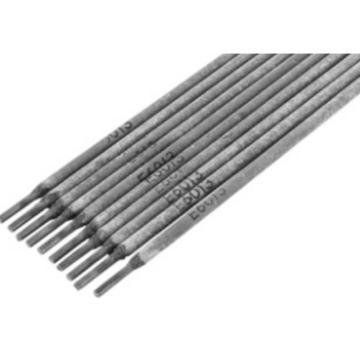 西域推荐 焊条,J422,Φ2.5(1公斤约55根)