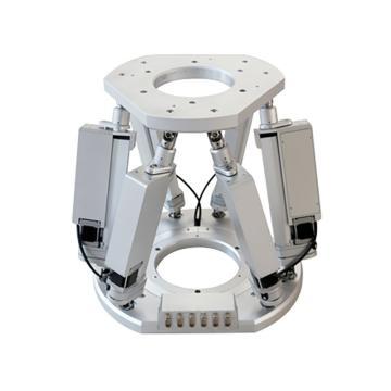 微納光科Winner Opticals 6軸機器人,并聯六自由度平臺,WNLZ-000