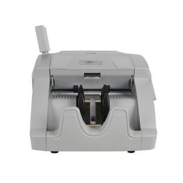 優瑪仕 JBYD-U710(A) 點鈔機