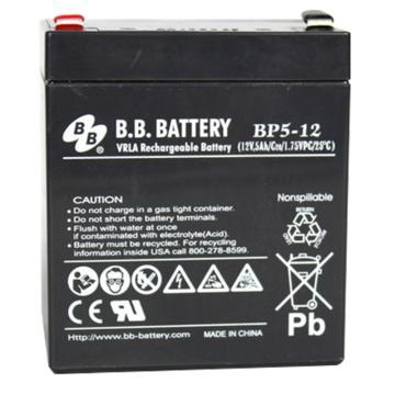 美美 蓄电池,BP5-12