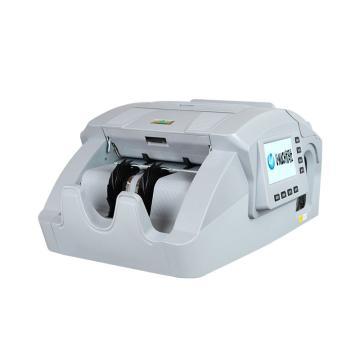 優瑪仕 JBYD-U890(B) 點鈔機