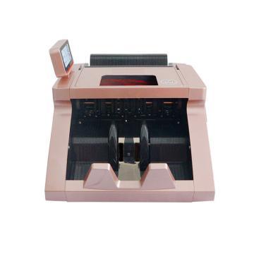 優瑪仕 JBYD-XY6055(B) 點鈔機
