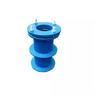 柔性防水套管,φ219,每根650mm
