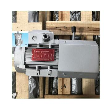 SFC 机械手电机,SFC ELECTRIC MOTOR CO.LTD.Type:YAEJ802-4 380V 0.75KW