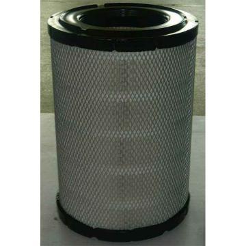 航峰 空气过滤芯,HF-352*660