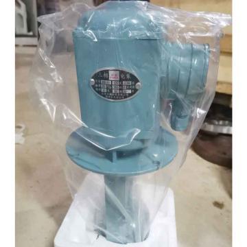 立韶 三相电泵,AB-12/380V/40W