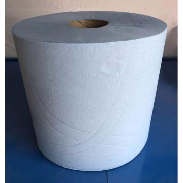 西域推荐 擦拭纸,28002A 230*350mm 单位:卷