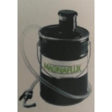 磁通 磁懸液噴灑系統 (5加侖帶泵桶),件號:69395